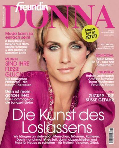 freundin_DONNA_Cover