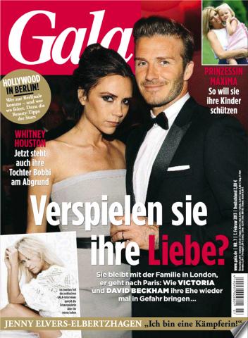 Gala_Cover_Beckham