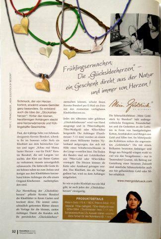 NiederRhein Edition